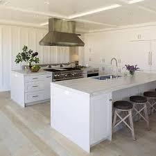 parallel kitchen ideas parallel kitchen islands design ideas
