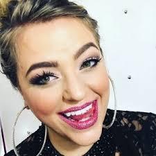 makeup artist in dallas hire steffi webstar makeup artist in dallas