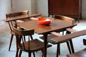 rustic modern dining room ideas caruba info