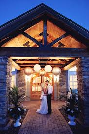 affordable wedding venues in ma venues bluegrass wedding barn barn wedding venues in ma barn