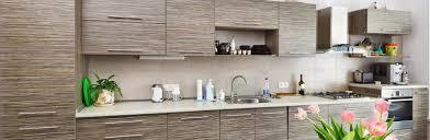 sensational home interior design kottayam 12 heavens designers