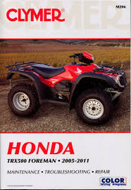 1999 honda foreman 450es wiring diagram photo album wire diagram