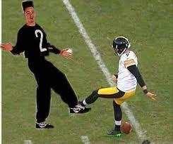Football Player Meme - 115 best football meme images on pinterest meme memes humour