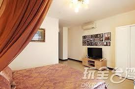location d une chambre meubl馥 chambre meubl馥 100 images location chambre meubl馥 100 images