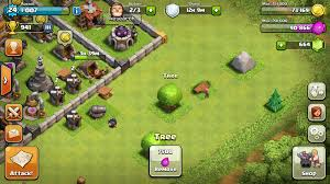 big clash of clans base clash of clans for android tips and tricks android central