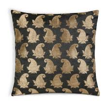 black decorative pillows pillow perfect decorative