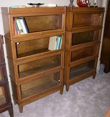 discount bookcases for sale bookshelf for sale elleperez com