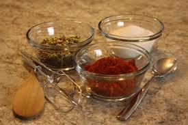 origan frais en cuisine images gratuites restaurant plat repas aliments pimenter