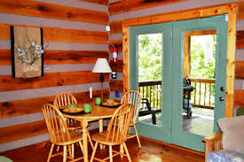 Home Interiors Deer Picture by Cabins In Hocking Hocking Hills Cabin Rentals Hocking Hills