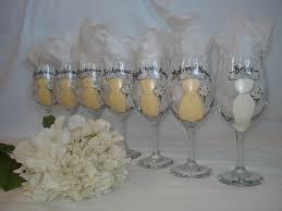 wine glass gifts wine glass gift ideas sosfund