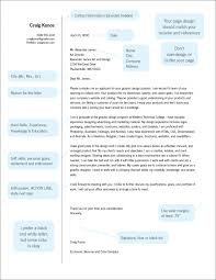 Sample Controller Resume by Resume Summary Example For Resume How To Put Babysitting On