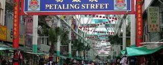 img.muvtravel.com/destinations/262_Kuala_Lumpur_Ma...