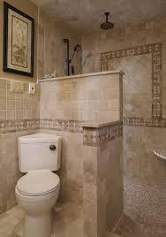 bathroom custom bathrooms good bathroom ideas bathroom