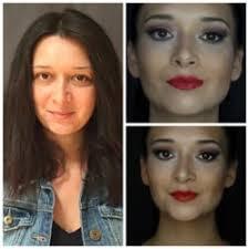 makeup artistry schools in md makeup artist school in baltimore md makeup fretboard