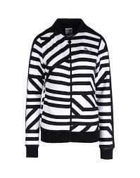 puma women jumpers and sweatshirts sweatshirt for sale to find the