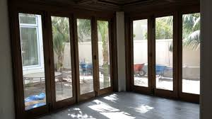accordion patio doors home depot furniture cheap and unique