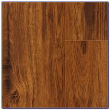 style selections laminate flooring shop style selections 759in