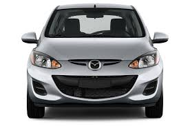 mazda japan models 2011 mazda mazda2 reviews and rating motor trend