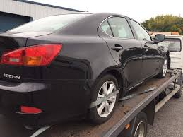 lexus gs300 sport for sale uk lexus gs parts for sale genuine lexus gs spares u0026 breakers