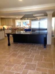 kitchen island legs unfinished kitchen island kitchen island legs unfinished unfinished wood