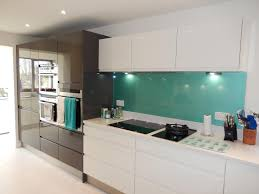 Kitchen Design Colours Elegant And Peaceful Professional Kitchen Design Professional