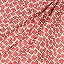 fabric by the yard designer fabrics for drapery upholstery