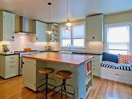 consumer kitchen cabinets mf cabinets
