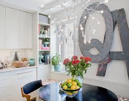funky kitchen ideas fresh funky kitchen decor home decoration ideas