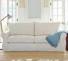 white slipcovers for sofa brilliant white slip covers in best 25 ideas on