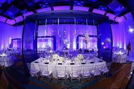 orange county wedding venues reviews for 279 venues