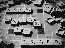 how to win at scrabble business insider