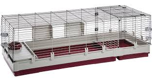 Guinea Pig Hutches And Runs For Sale Best Indoor Guinea Pig Cage Models Reviewed With Tips For Choosing