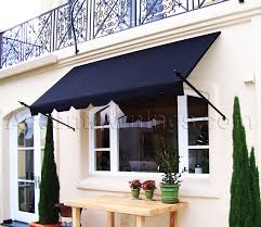 Awning Furniture Decorative Metal Awnings Cool Home Design Contemporary On