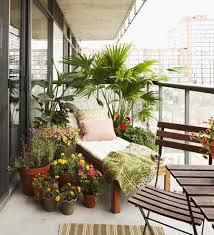 28 small patios porches u0026 balconies