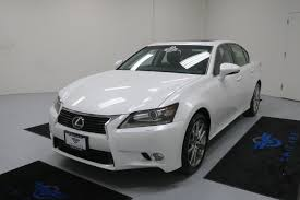 lexus gs 350 oil consumption 2013 lexus gs 350 awd stock 13392 for sale near gaithersburg md