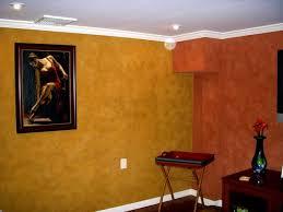 7 best walls images on pinterest suede paint interior colors