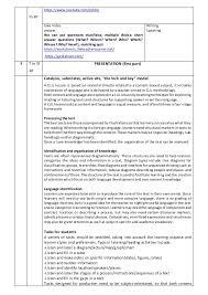 clil lesson plan about enzymes e lab for clil giuseppe venturi paci u2026