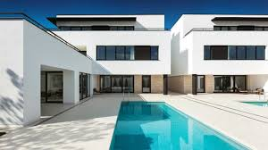 Architecture Luxury Mansions House Plans With Greenland Odessa Luxury Homes And Prestigious Properties For Sale In Odessa