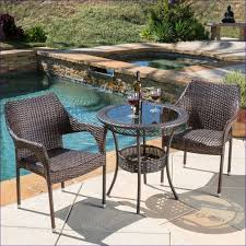 Overstock Patio Chairs Exteriors Fabulous Christopher Chairs Overstock Intended