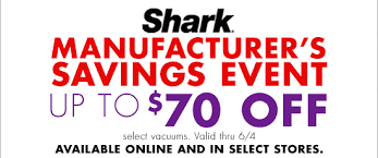 Shark Vacuum Bed Bath Beyond Save Up To 70 On Shark Vacuums At Bed Bath U0026 Beyond Nerdwallet