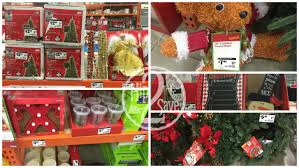 christmas clearance home depot 75 christmas clearance hip2save