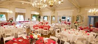 special events hyde park golf and country club