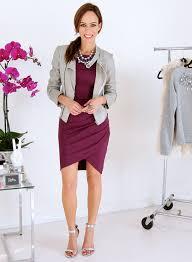 a z trend guide gray sydne style