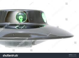 thanksgiving alien abduction video ufo green alien closeup ufo green stock photo 61752865 shutterstock
