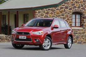 mitsubishi asx 2017 uae mitsubishi asx problems u2013 idea di immagine auto