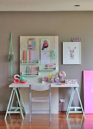 Diy Study Desk Get It Done With These Great Diy Study Desk And Table Ideas Top