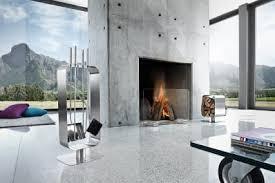 Blomus Fireplace Screen
