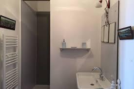 chambre d hote mortagne sur gironde chambre de la minoterie chambres d hôtes à louer à mortagne sur