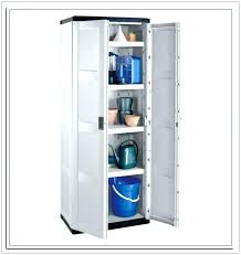 Vertical Storage Cabinet Outdoor Storage Shelves Outdoor Vertical Storage Cabinet Shining