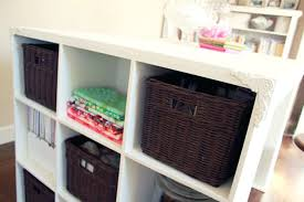 Craft And Sewing Room Ideas - sewing room tour inspired